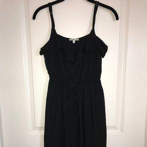 Charlotte Russe Casual Little Black Dress - Med